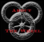 abouthewheel